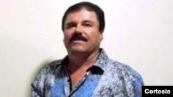 El juez de NY que preside la causa contra Joaquín Guzmán Valera, alias El Chapo, tomó la decisión accediendo al pedido de un abogado del narcotraficante que el 19 de enero cumplirá un año de haber sido extraditado a Estados Unidos.