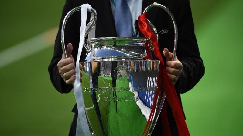 """Tottenham-Liverpool, finale anglaise pour un """"happy end"""" en ligue des champions"""