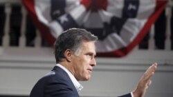 Dengan mundurnya Rick Santorum, Mitt Romney menjadi calon terkuat untuk meraih nominasi Partai Republik dalam pilpres November 2012 (foto: dok).