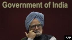 Thủ Tướng Ấn Độ Manmohan Singh hứa chính phủ sẽ áp dụng tất cả mọi biện pháp để làm dịu bớt mối lo âu của dân địa phương