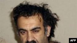 Obamini savetnici preporučuju vojno sudjenje Šeiku Mohamedu
