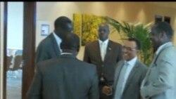 2012-05-31 粵語新聞: 蘇丹和平談判進展緩慢