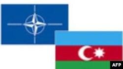 NATO-Azərbaycan