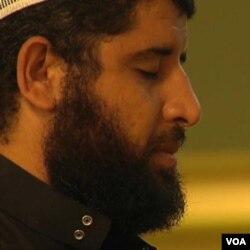 Islamski centar u Raleighu je proširio svoje socijalne aktivnosti