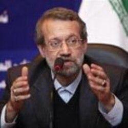 وقايع روز: علی مطهری می گويد سعيد مرتضوی متهم به ارتکاب جرایمی شده است که طبق قانون باید در یک مرجع قضایی ذيصلاح و خارج از نوبت رسیدگی شود