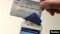 Firmas como eBay, Facebook y Overstock dicen que la aplicación de la medida sólo apoya a la burocracia.