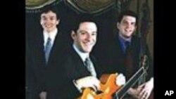 Novi album Johna Pizzarellija posvećen je glazbi Dukea Elingtona