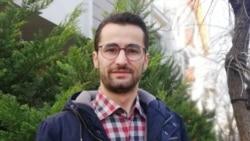 Taha Kirmani: İran böhran idarəçiliyində zəifdir