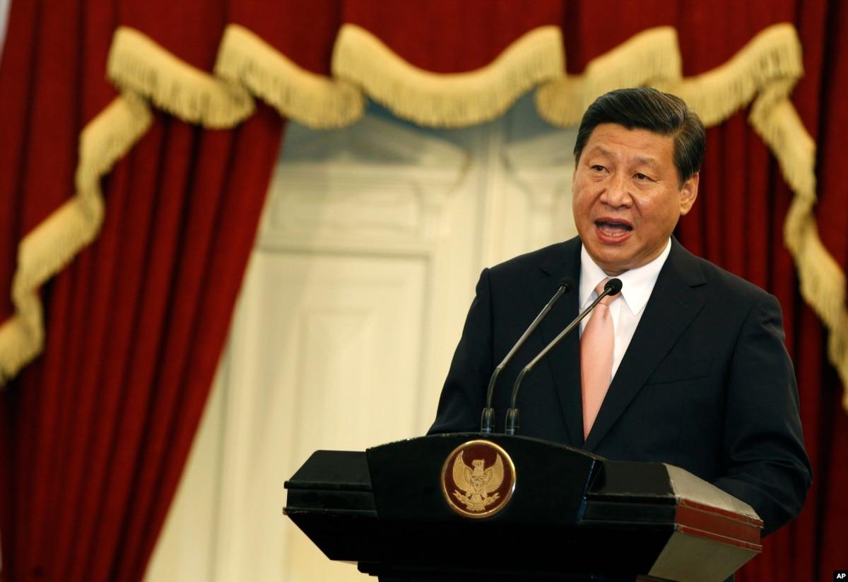 warn chinas president warns - 800×549
