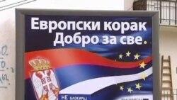 Serbia shpall ditën e zgjedhjeve