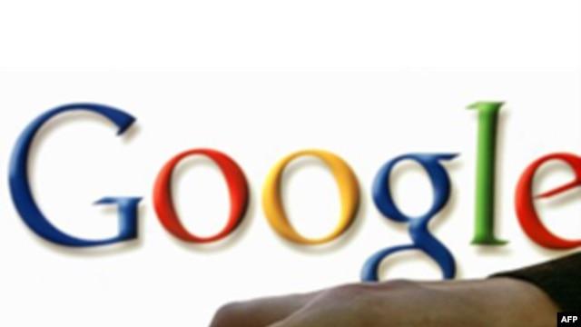 Google cung cấp công nghệ dịch thuật các bằng sáng chế châu Âu