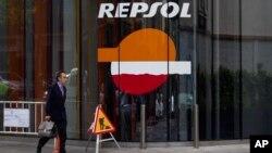 Repsol được công ty khai thác và thăm dò dầu khí của Malaysia, Hibiscus Petroleum Bhd, mua lại, bao gồm cả phân khúc ở Việt Nam.