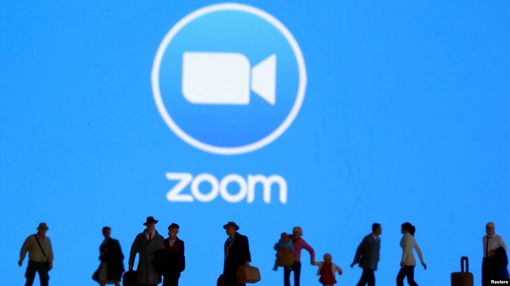美国视讯公司Zoom承认关闭用户账号, 干扰六四纪念活动 – 矛头直指习近平