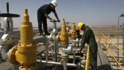 استرالیا در تحریم خرید نفت ایران به اروپا پیوست