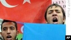 Armenia, Turkey Pursue 'Football' Diplomacy