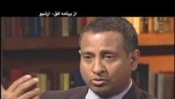 مخالفت با حضور احمد شهيد در ايران