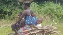 Kalan La Lakɔkɔli Kɛyɛre Bara Kɛlaw Ye