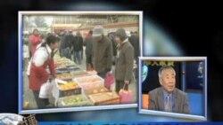 重庆模式和广东模式的争论(1)