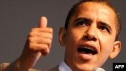 Tổng Thống Obama đem thông điệp về cải tổ hệ thống chăm sóc sức khỏe tới tiểu bang Missouri trong nỗ lực tranh thủ sự ủng hộ của công chúng