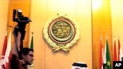 شام عرب لیگ کی چند تجاویز قبول کرنے پر تیار