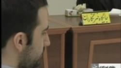 2012-01-09 粵語新聞: 伊朗判決可疑美國間諜死刑
