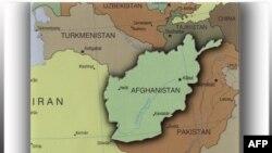 مقامات ارشد افغانستان، پاکستان و سازمان ملل متحد درباره استراتژی جدید آمریکا برای افغانستان اظهار نظر می کنند