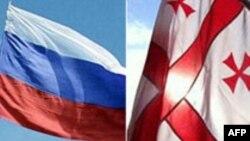 Tbilisi və Moskva arasında çarter uçuşları bərpa edilib