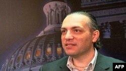 Abdulhamid: Još ne tražimo optužnicu protiv Asada