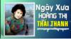 Vĩnh biệt Thái Thanh, huyền thoại của nền ca nhạc Việt nam