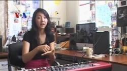 Fenomena Pembuat Film YouTube Asal Asia di AS - Liputan Feature VOA
