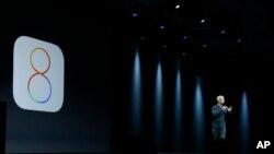 Konferensi Apple