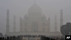 India Weather
