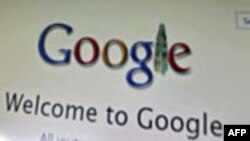 Google recently bought the Indian company Imperium.
