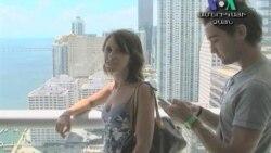 Օտարերկրացի գնորդները խթանում են Մայամիի բնակարանային շուկան
