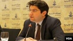 Loqman Ahmadi