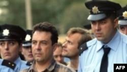 Gürcüstan 13 nəfərin həbs olunduğunu bildirib