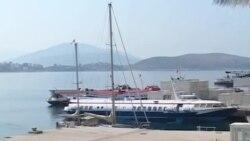 Gjirokastër, operacione kundër narkotikëve
