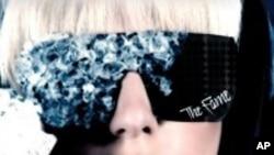 World Goes 'Gaga' For Pop Star's Debut Album