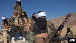 ماہرین اس خدشے کا اظہار کر رہے ہیں کہ گلگت بلتستان میں دہشت گرد دوبارہ منظم ہو رہے ہیں۔
