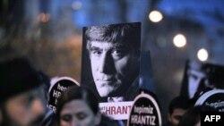 Դինքի սպանության գործով հաշվետվություն է ներկայացրել Թուրքիայի վերահսկիչ խորհուրդը