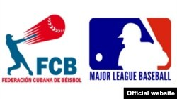 Un acuerdo entre la Federación Cubana de Béisbol y la Major League Baseball, firmado en diciembre 2018 permite a jugadores cubanos en la isla firmar legalmente para jugar en equipos estadounidenses sin tener que arriesgar la vida para llegar a EE.UU.