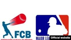 El acuerdo entre la Federación Cubana de Béisbol y la MLB fue alcanzado en diciembre de 2018 tras años de negociaciones.