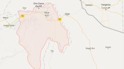 Bulchiinsa: Harargee Bahaatti Kamisa Darbe Qofa Namoota 20 Olitu Ajjeefame