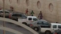 [오디오 듣기] <현지르포: 카타르의 북한 노동자> 1. 과로와 상납으로 얼룩진 노동착취 현장