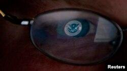 """El Departamento de Denfensa anunció este martes que ampliará su equipo de """"ciber soldados"""" para combatir ataques a instituciones del gobierno."""