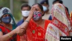 时事大家谈:印度疫情刷新了我们对病毒的哪些认识?