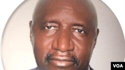 Mali Sow ani Dugu Gilani Minisiri Cheick Sidi Yaya Sissoko