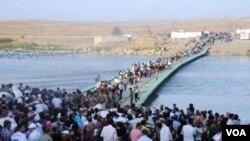Rojava.Foto.Xandan