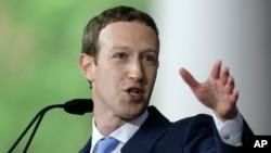 La nueva misión de Facebook será enfocarse en grupos, según anunció el CEO de la empresa, Mark Zuckerberg.