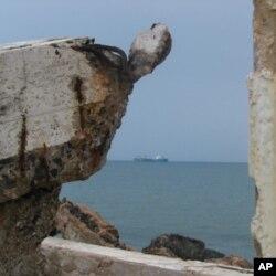 Sao Tomé mise sur le pétrole au large de ses côtes